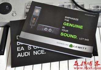【下载】简单音效助手V1.0绿色完整版